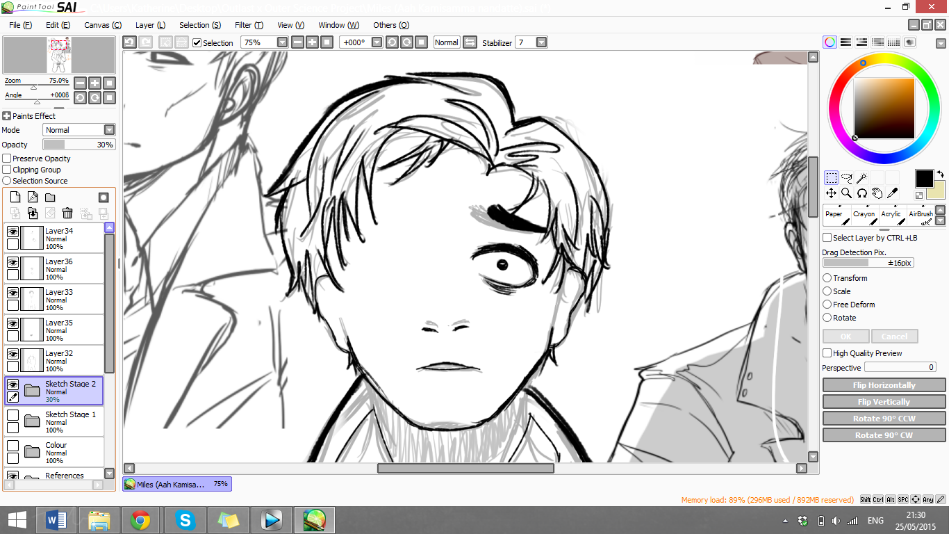 dat-face-tho-27952.png
