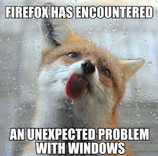 firefox-and-windows-28418.png