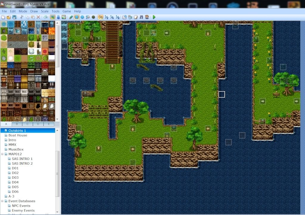 rpg maker vx ace 1.01a