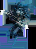 RPG Maker VX Resources