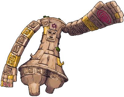 RPG Maker XP | Game Dev Unlimited