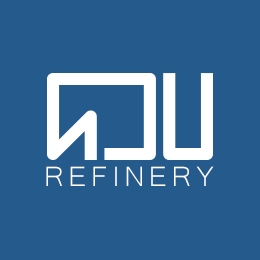 Welcome to the Refinery!