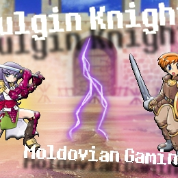 Is anyone interested in beta-testing Kulgin Knights?