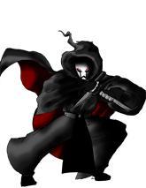 RPG Maker VX Ace Battlers - Resources | Game Dev Unlimited