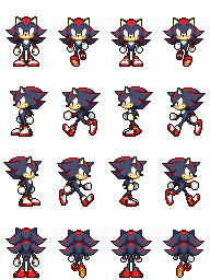 RPG Maker VX Ace Sonic - Resources | Game Dev Unlimited