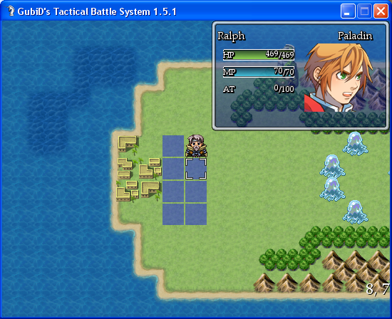 rpg maker xp 1.02 keygen