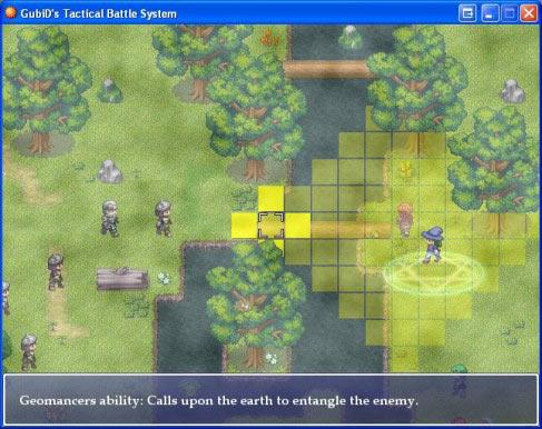 Tutorials RPG Maker Make A Game Rpg maker t Rpg
