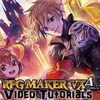 RPG Maker VX Ace Tutorials | Game Dev Unlimited