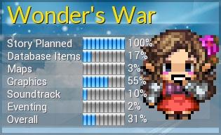 28418-wonder-s-war-3853f.jpg